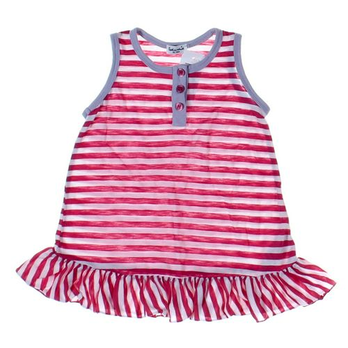 Splendid Tank Top in size 12 mo at up to 95% Off - Swap.com