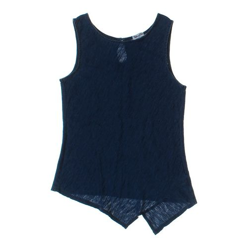 Splendid Tank Top in size 12 at up to 95% Off - Swap.com