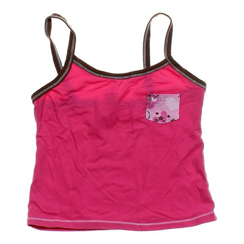 St. Eve Tank Top in size 12 at up to 95% Off - Swap.com