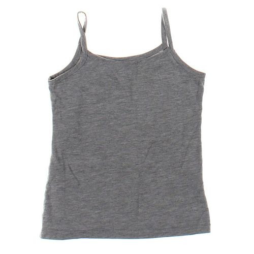 Star Ride Tank Top in size 4/4T at up to 95% Off - Swap.com