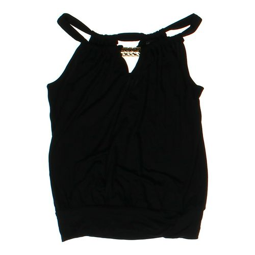 Stoosh Tank Top in size JR 5 at up to 95% Off - Swap.com