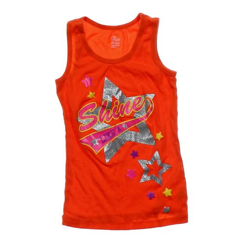 The Children's Place Tank Top in size 10 at up to 95% Off - Swap.com