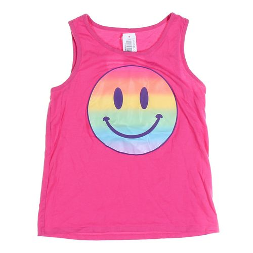 The Children's Place Tank Top in size 14 at up to 95% Off - Swap.com
