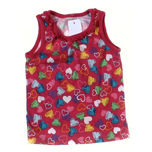 The Children's Place Tank Top in size 3/3T at up to 95% Off - Swap.com