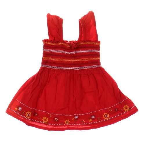 The Children's Place Tank Top in size 4/4T at up to 95% Off - Swap.com