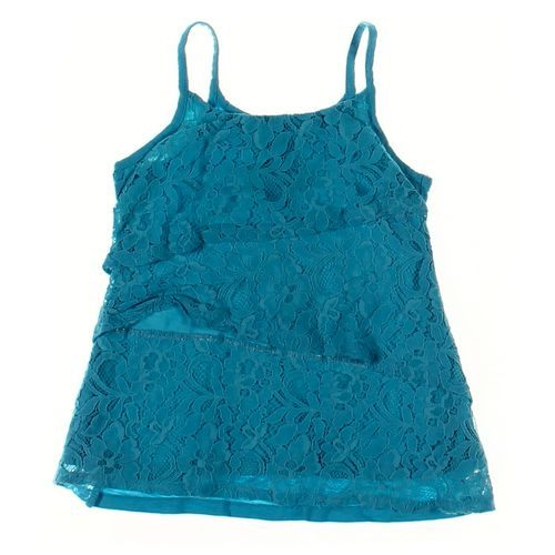 The Children's Place Tank Top in size 5/5T at up to 95% Off - Swap.com