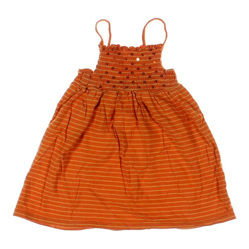 The Children's Place Tank Top in size 7 at up to 95% Off - Swap.com
