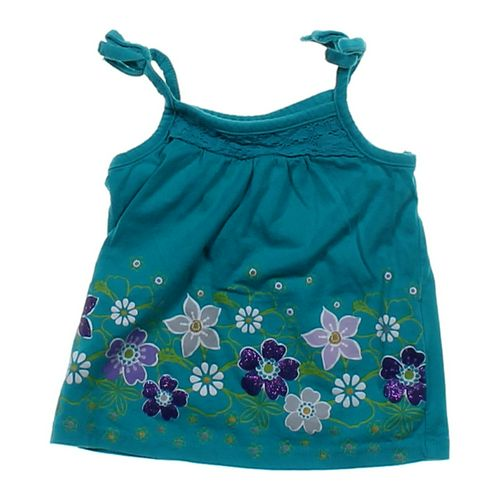 Toughskins Tank Top in size 12 mo at up to 95% Off - Swap.com