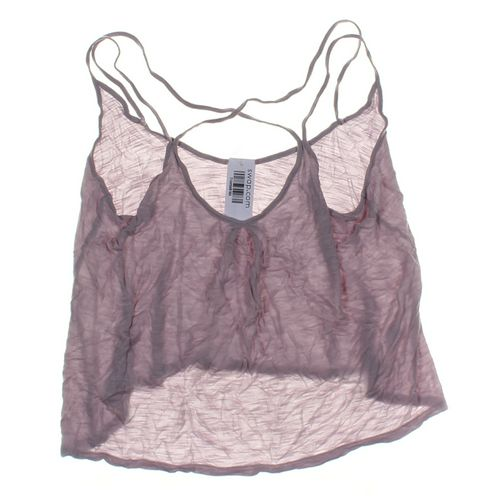 Tresics Tank Top in size JR 7 at up to 95% Off - Swap.com
