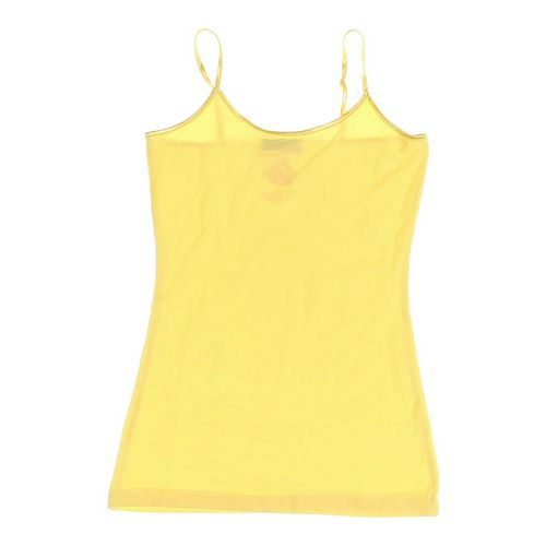 b05c017afb281 Tru Hearts Tank Top in size JR 3 at up to 95% Off - Swap
