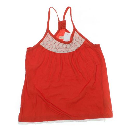 Tucker + Tate Tank Top in size 14 at up to 95% Off - Swap.com