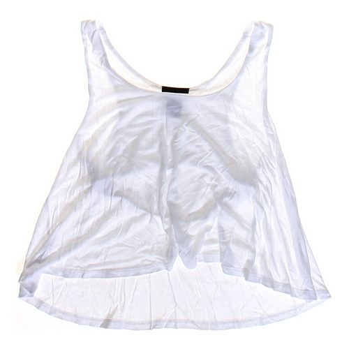 Ultra Flirt Tank Top in size JR 9 at up to 95% Off - Swap.com