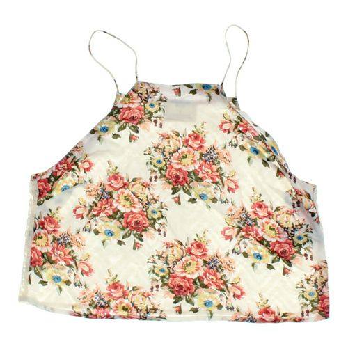 Urban Outfitters Tank Top in size JR 3 at up to 95% Off - Swap.com