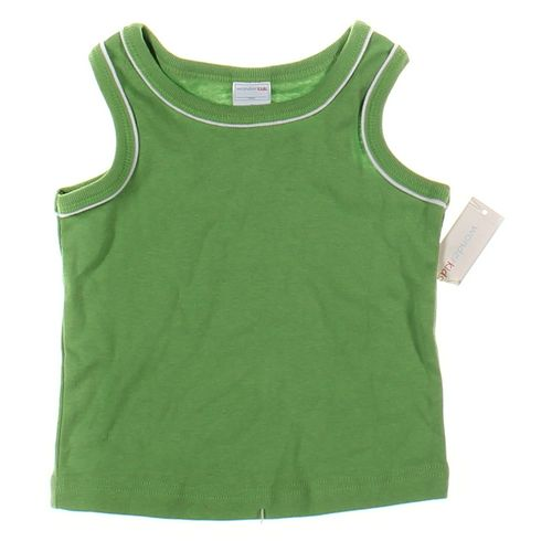 WonderKids Tank Top in size 2/2T at up to 95% Off - Swap.com