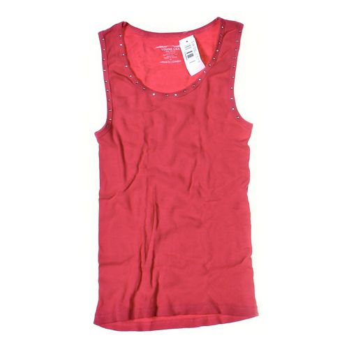 Young USA Tank Top in size JR 7 at up to 95% Off - Swap.com