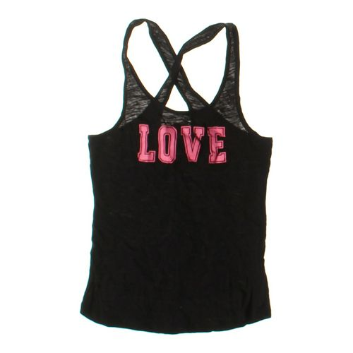 Zenana Girls Tank Top in size 12 at up to 95% Off - Swap.com