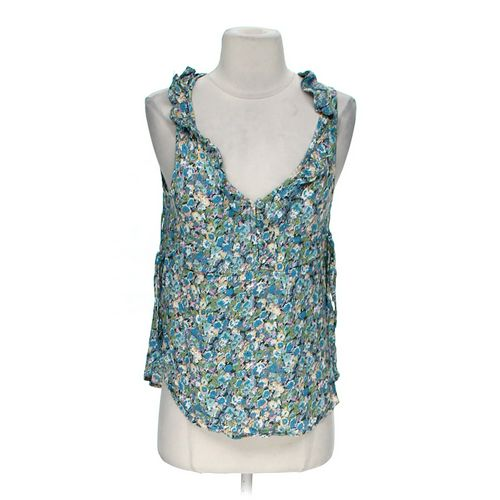 Forever 21 Tank Top in size M at up to 95% Off - Swap.com