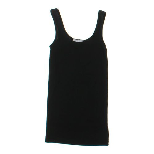 Forever 21 Tank Top in size S at up to 95% Off - Swap.com