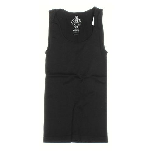 FORNIA Tank Top in size S at up to 95% Off - Swap.com