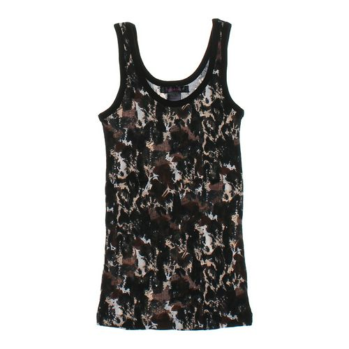 Freckles Tank Top in size S at up to 95% Off - Swap.com