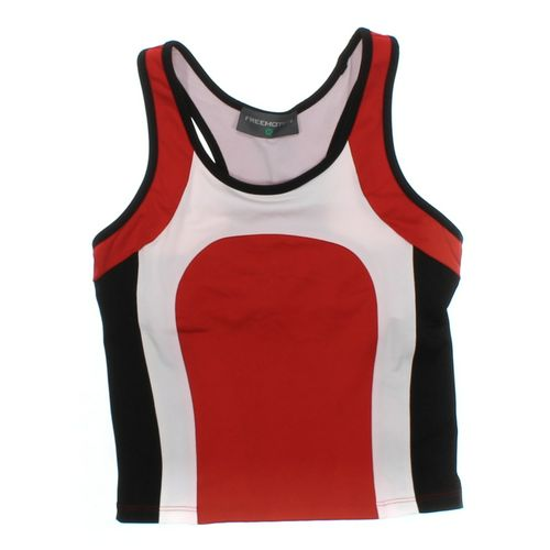 Free Motion Tank Top in size M at up to 95% Off - Swap.com