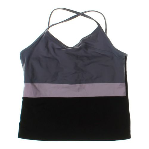 Freestyle Tank Top in size M at up to 95% Off - Swap.com