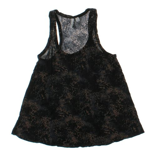 Frenchie Tank Top in size M at up to 95% Off - Swap.com