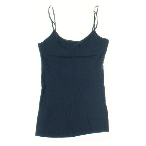 Frenzy Jeans Tank Top in size XS at up to 95% Off - Swap.com