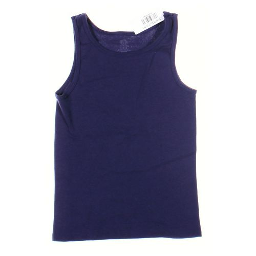 Fruit of the Loom Tank Top in size L at up to 95% Off - Swap.com