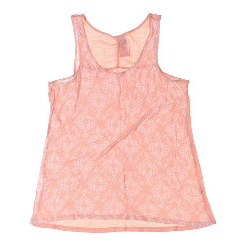 Galerie Tank Top in size XL at up to 95% Off - Swap.com