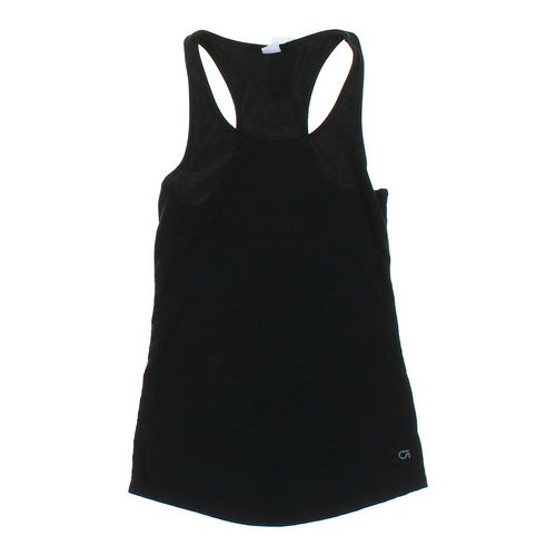 Gap Fit Tank Top in size XS at up to 95% Off - Swap.com