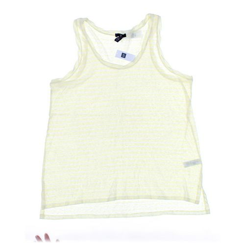 Gap Tank Top in size XL at up to 95% Off - Swap.com