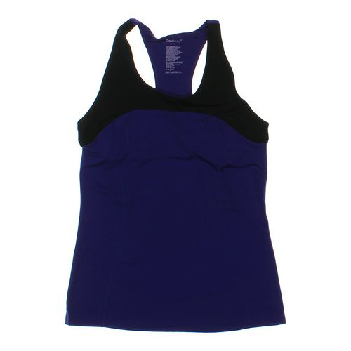 Gap Tank Top in size M at up to 95% Off - Swap.com