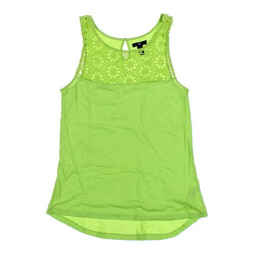 Gap Tank Top in size S at up to 95% Off - Swap.com