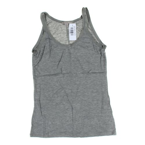 Gap Tank Top in size XS at up to 95% Off - Swap.com