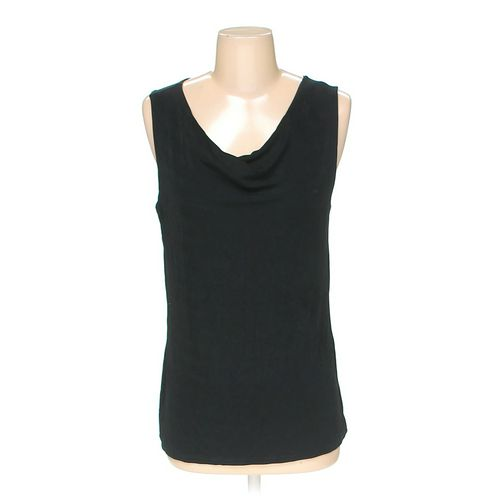 GEORGE Tank Top in size 4 at up to 95% Off - Swap.com