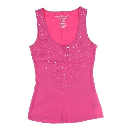 Gitano Tank Top in size XS at up to 95% Off - Swap.com