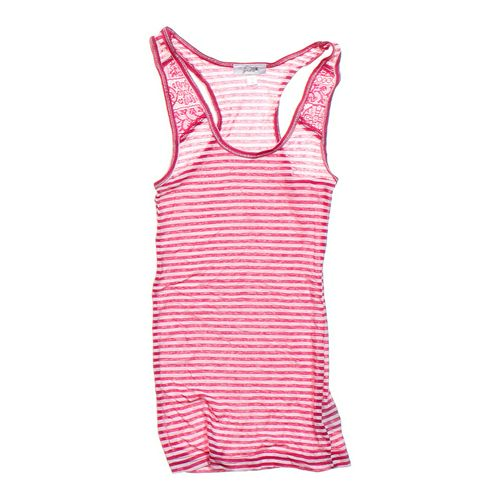 Grane Tank Top in size M at up to 95% Off - Swap.com