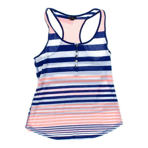 GUESS Tank Top in size M at up to 95% Off - Swap.com