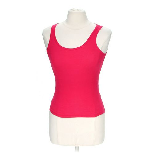 Hanes Tank Top in size M at up to 95% Off - Swap.com