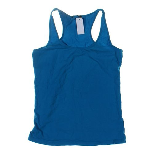 Hema Tank Top in size L at up to 95% Off - Swap.com