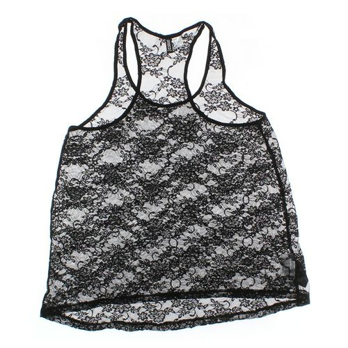 H&M Tank Top in size 12 at up to 95% Off - Swap.com