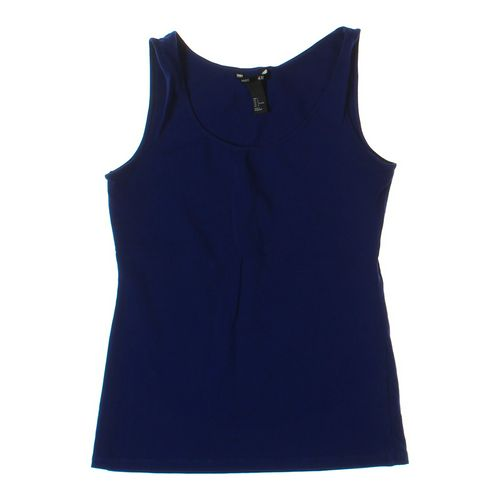 H&M Tank Top in size L at up to 95% Off - Swap.com