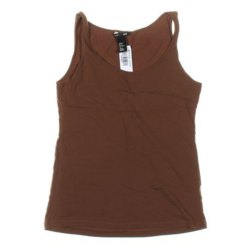 H&M Tank Top in size M at up to 95% Off - Swap.com