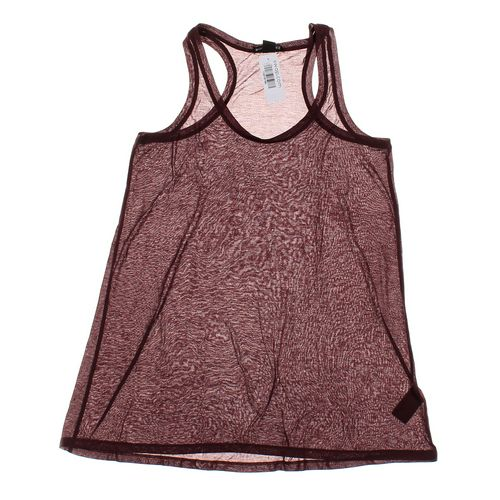 H&M Tank Top in size S at up to 95% Off - Swap.com