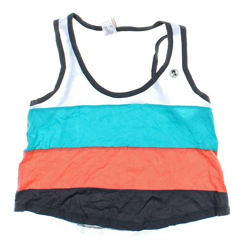 Hobie Tank Top in size L at up to 95% Off - Swap.com