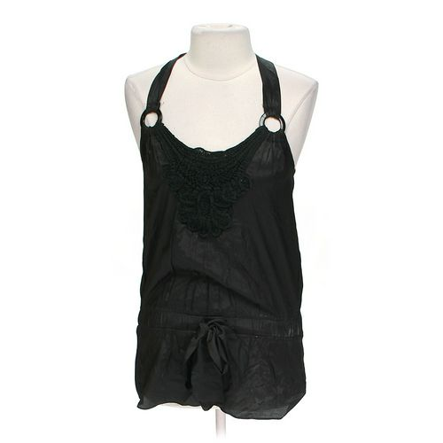 Hot Miami Styles Tank Top in size S at up to 95% Off - Swap.com