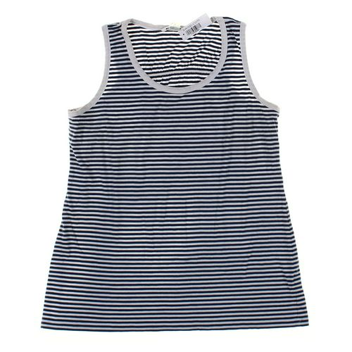 Hygard Tank Top in size XL at up to 95% Off - Swap.com