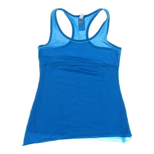 ICY Tank Top in size S at up to 95% Off - Swap.com
