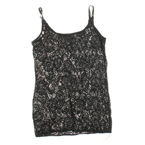 Imaginary Voyage Tank Top in size L at up to 95% Off - Swap.com